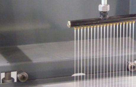 Vetacs Adhesive Application Systems